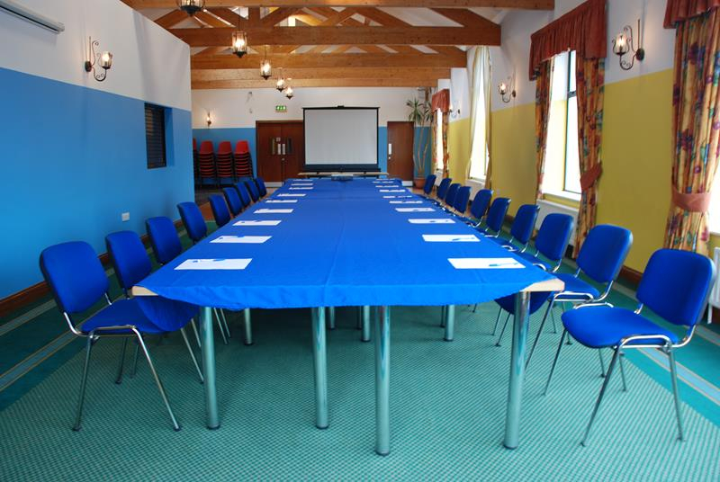 Fermoy Community Youth Centre