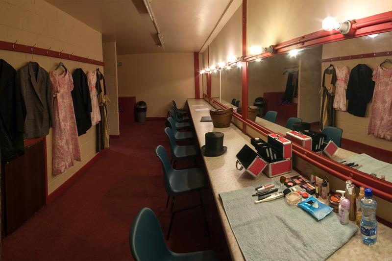 hire rent palace theatre fermoy