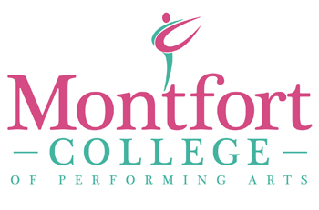 Montforts School Of Performing Arts