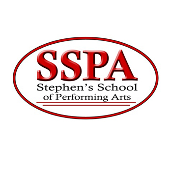Stephen's School of Performing Arts