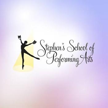 Stephens School of Performing Arts