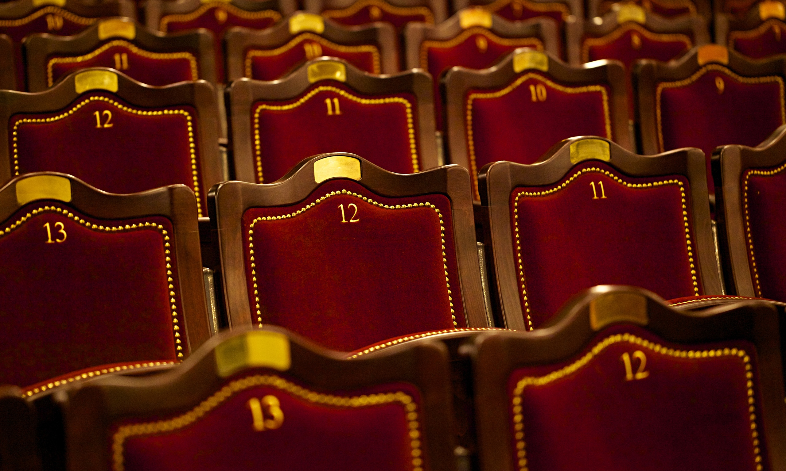 Theatre-seats-014