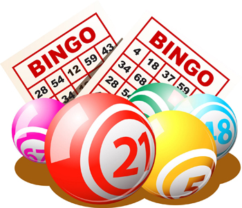 bingo fermoy youth centre