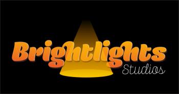 brightlights studios