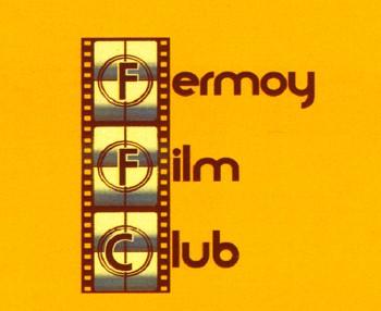 Fermoy Film Club logo