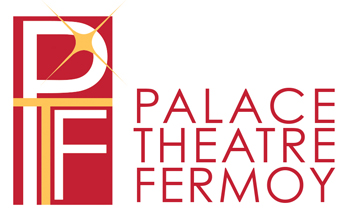 logo palace theatre