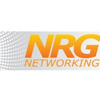 NRG Networking