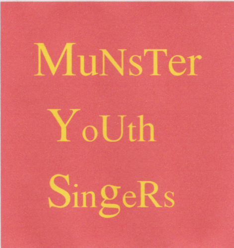 Munster Youth Singers