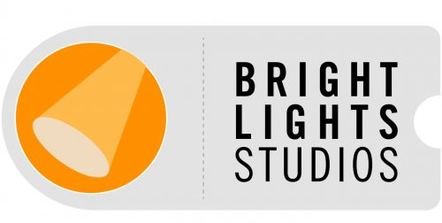 Brightlights Studios