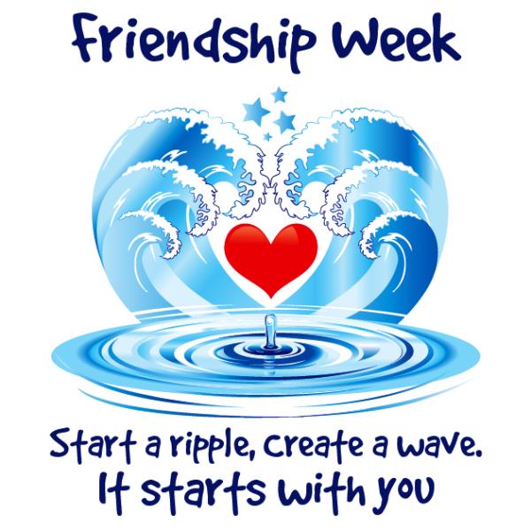 Fermoy Friendship Week