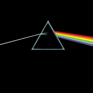 Pink Floyd – Solo Tribute