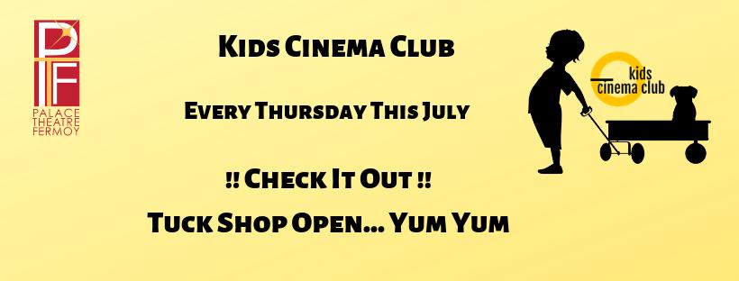 Kids-Cinema-Club-1