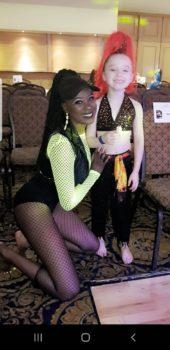 dance school fermoy