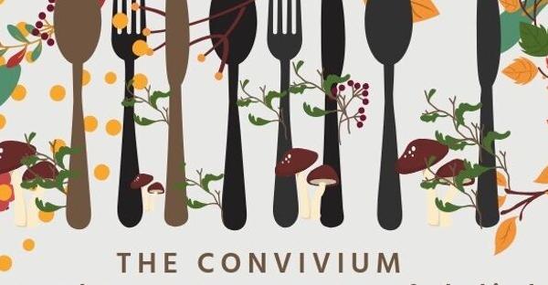 The Convivium