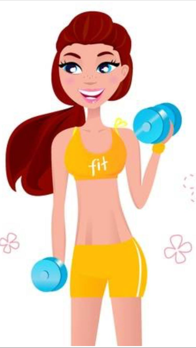 Agas Fitness Class
