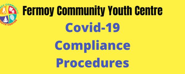 Covid-19 Compliance Procedures