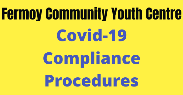 Covid-19 Compliance Procedures