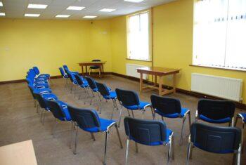 East Room 1