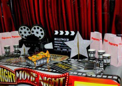 cinema-party-2