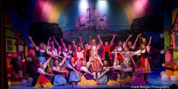 fermoy theatre rapunzel-1