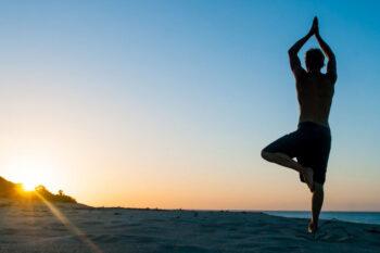 yoga fermoy