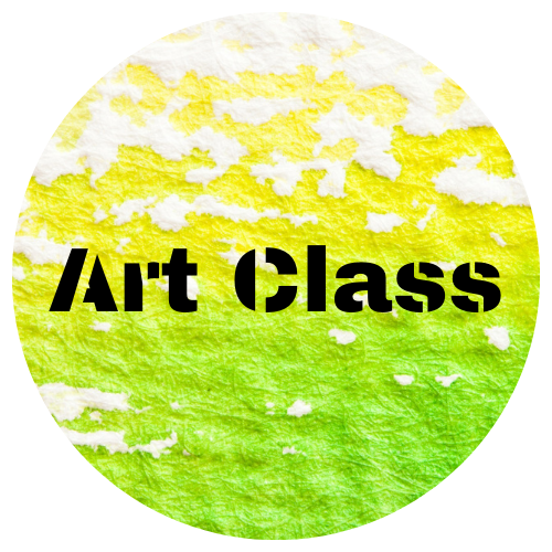 art classes for kids and teens fermoy youth centre